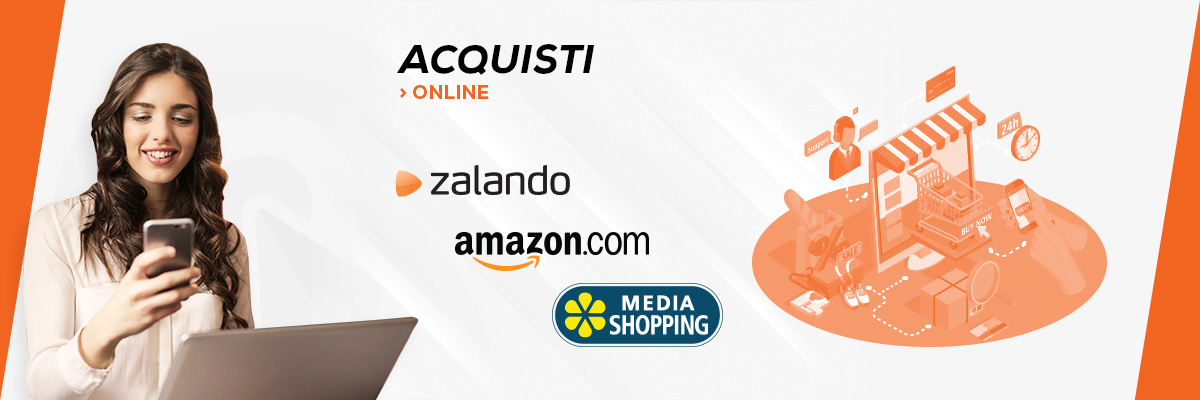Acquisti-online2
