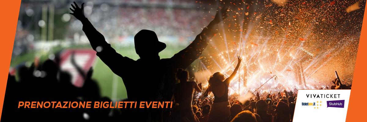Prenotazione-Biglietti-Eventi-3